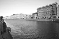 ανάχωμα Στοκ φωτογραφία με δικαίωμα ελεύθερης χρήσης