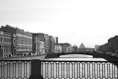 ανάχωμα Στοκ Φωτογραφίες