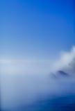 Αναγνωριστικό σήμα του φωτός Στοκ φωτογραφίες με δικαίωμα ελεύθερης χρήσης