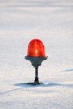 αναγνωριστικό σήμα Στοκ εικόνες με δικαίωμα ελεύθερης χρήσης