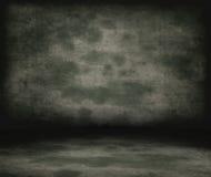 αναδρομικός τρύγος ανασκόπησης Στοκ εικόνα με δικαίωμα ελεύθερης χρήσης