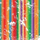 αναδρομικός τρύγος λωρίδ ελεύθερη απεικόνιση δικαιώματος