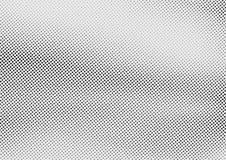 Αναδρομικό διαστιγμένο ύφος γραφικό υπόβαθρο σιταριού Στοκ φωτογραφία με δικαίωμα ελεύθερης χρήσης
