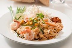 Ανακατώστε την Ταϊλάνδη στοκ φωτογραφία