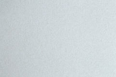 Ανακυκλώστε τη σύσταση εγγράφου για το υπόβαθρο, φύλλο αφηρημένα FO χαρτονιού Στοκ φωτογραφίες με δικαίωμα ελεύθερης χρήσης