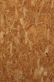 Ανακυκλωμένο συμπιεσμένο ξύλινο χαρτόνι στοκ εικόνα με δικαίωμα ελεύθερης χρήσης