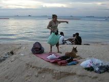 Ανακυκλωτής Στοκ εικόνες με δικαίωμα ελεύθερης χρήσης