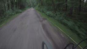 Ανακύκλωση στο δάσος φιλμ μικρού μήκους