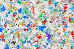 ανακύκλωση χαρτονιών Στοκ φωτογραφία με δικαίωμα ελεύθερης χρήσης