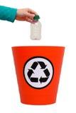 ανακύκλωση Στοκ φωτογραφίες με δικαίωμα ελεύθερης χρήσης
