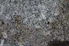 Αναμίκτης στρώματος βράχου Στοκ φωτογραφίες με δικαίωμα ελεύθερης χρήσης