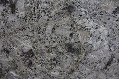 Αναμίκτης στρώματος βράχου Στοκ Φωτογραφία