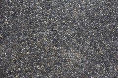 Αναμίκτης στρώματος βράχου Στοκ Εικόνες