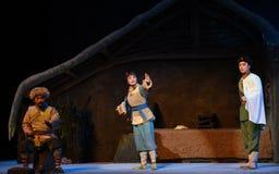 """Αναμείνετε να είστε """"Taking τίγρη Montain οπερών ελευθερώνω-Πεκίνο από Strategy† Στοκ φωτογραφίες με δικαίωμα ελεύθερης χρήσης"""