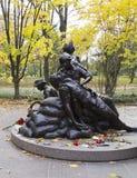 Πόλεμος του Βιετνάμ Στοκ φωτογραφία με δικαίωμα ελεύθερης χρήσης