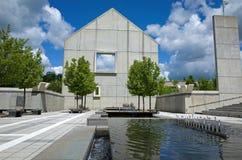 αναμνηστικοί παλαίμαχοι Στοκ εικόνα με δικαίωμα ελεύθερης χρήσης