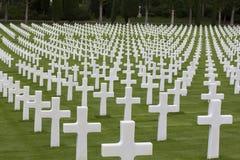 αναμνηστικός πόλεμος Στοκ Φωτογραφίες