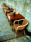 αναμονή γραμμών Στοκ φωτογραφίες με δικαίωμα ελεύθερης χρήσης