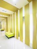 αναμονή δωματίων Στοκ φωτογραφίες με δικαίωμα ελεύθερης χρήσης