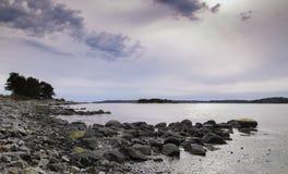 Αναμονή τη βροχή 2 Στοκ εικόνα με δικαίωμα ελεύθερης χρήσης