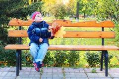 αναμονή Στοκ φωτογραφία με δικαίωμα ελεύθερης χρήσης