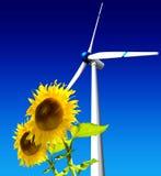 Ανανεώσιμος Στοκ εικόνα με δικαίωμα ελεύθερης χρήσης