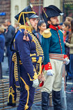 αναπαράσταση Στοκ φωτογραφία με δικαίωμα ελεύθερης χρήσης