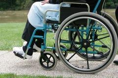 αναπηρία στοκ φωτογραφία με δικαίωμα ελεύθερης χρήσης
