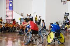 αναπηρική καρέκλα ατόμων s κ&a στοκ εικόνες με δικαίωμα ελεύθερης χρήσης