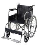 αναπηρική καρέκλα στοκ φωτογραφίες