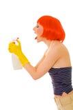 αναπνοή φρέσκια στοκ εικόνες με δικαίωμα ελεύθερης χρήσης