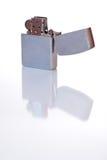 αναπτήρας τσιγάρων Στοκ φωτογραφία με δικαίωμα ελεύθερης χρήσης