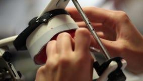 Αναπτύξτε την οδοντική προσθετική απόθεμα βίντεο