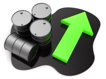 αναπτύξτε την τιμή του πετρ&eps ελεύθερη απεικόνιση δικαιώματος
