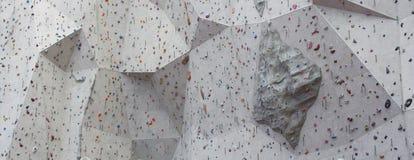 αναρρίχηση του τοίχου βρά&ch Στοκ φωτογραφία με δικαίωμα ελεύθερης χρήσης