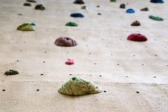 Αναρρίχηση του υποβάθρου τοίχων στοκ φωτογραφία