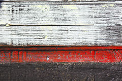 ανασκοπήσεις διάφορες Στοκ φωτογραφίες με δικαίωμα ελεύθερης χρήσης
