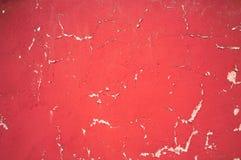 Ανασκοπήσεις τοίχων Στοκ Εικόνες
