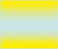 ανασκόπησης ημίτονο απεικόνισης διάνυσμα κειμένων λογότυπων διαστημικό Κωμικό διαστιγμένο σχέδιο Λαϊκό αναδρομικό ύφος τέχνης Στοκ φωτογραφίες με δικαίωμα ελεύθερης χρήσης