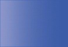 ανασκόπησης ημίτονο απεικόνισης διάνυσμα κειμένων λογότυπων διαστημικό Κωμικό διαστιγμένο σχέδιο Λαϊκό αναδρομικό ύφος τέχνης Στοκ εικόνα με δικαίωμα ελεύθερης χρήσης