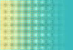 ανασκόπησης ημίτονο απεικόνισης διάνυσμα κειμένων λογότυπων διαστημικό Κωμικό διαστιγμένο σχέδιο Λαϊκό αναδρομικό ύφος τέχνης Στοκ Εικόνες