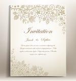ανασκόπησης κομψότητας καρδιών θερμός γάμος συμβόλων πρόσκλησης ρομαντικός Στοκ φωτογραφίες με δικαίωμα ελεύθερης χρήσης
