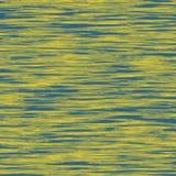 ανασκόπησης μαύρα αντίθεσης copyspace κυανά υψηλά κύματα ύδατος εικόνας σωστά Σχέδιο ελεύθερη απεικόνιση δικαιώματος