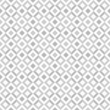 ανασκόπησης μεγάλη διάλυση κοσμημάτων ομάδας διαμαντιών υπερβολικά μεγάλη Άνευ ραφής διανυσματικό γεωμετρικό σχέδιο Στοκ Φωτογραφίες