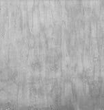 ανασκόπησης τετραγωνική σύσταση πιάτων φραγών στοιχείων τσιμέντου συγκεκριμένη Στοκ φωτογραφία με δικαίωμα ελεύθερης χρήσης