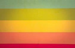 ανασκόπησης illustratin διανυσματική ταπετσαρία κοστουμιών ουράνιων τόξων άνευ ραφής καλά Στοκ εικόνα με δικαίωμα ελεύθερης χρήσης