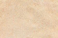 Ανασκόπηση άμμου στοκ εικόνα