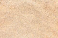 Ανασκόπηση άμμου στοκ φωτογραφίες με δικαίωμα ελεύθερης χρήσης