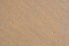 Ανασκόπηση άμμου Στοκ εικόνες με δικαίωμα ελεύθερης χρήσης