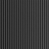 Ανασκόπηση άνθρακα Στοκ Εικόνες